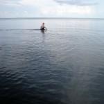 Health Swim